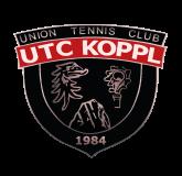 UTC Koppl